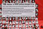 Menschenrechtsverletzung-05